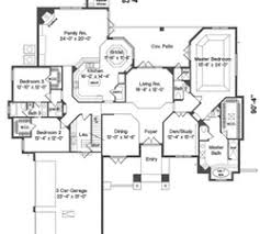 architectural designs house plans floor plan inside drawings home