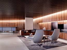 New Wall Design by Decorative Wall Materials Architecture And Design