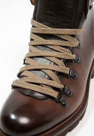 cordwainer tools for sale cordwainer lace up boots espresso
