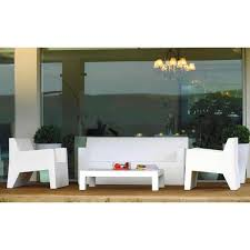 Garden Armchairs Outdoor Garden Chairs Armchairs Benches Lounge Chairs Mathi Design