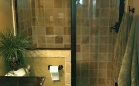 bathroom restoration ideas pics of small bathroom remodels modern on bathroom in 25 best