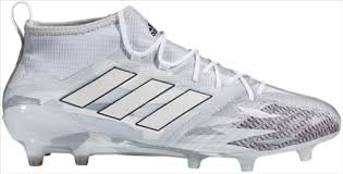 buy football boots nz rugby boots players rugby nz