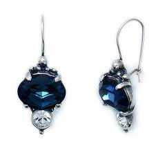 miglio earrings 56 best miglio images on designer jewellery swarovski