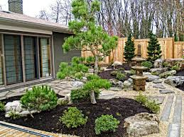 Japanese Rock Garden Japanese Rock Garden Design 2016 20 Landscaping Rocks And Sand