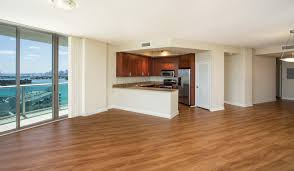 Long Beach Towers Apartments Rent by Flamingo South Beach Center Tower Rentals Miami Beach Fl Trulia
