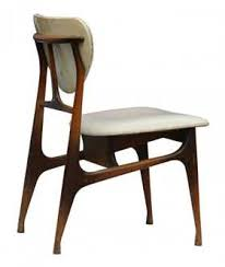 Midcentury Modern Chairs Mid Century Modern Furniture For Sale At Auction