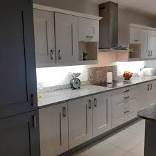 paint kitchen cabinets cost ireland respray kitchen cabinets dublin ireland kitchen cabinets