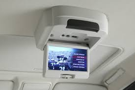 2007 chrysler pacifica image