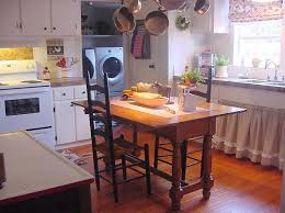 cer trailer kitchen ideas 143 best mobile home makeovers images on mobile home