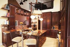 Kitchen Cabinets Rockford Il by Kitchens Minnesota Cabinets Minnesota Kitchen And Bath