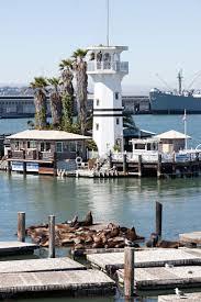san francisco thanksgiving restaurants best 25 pier 39 restaurants ideas on pinterest fisherman u0027s