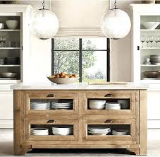 wooden kitchen islands wood kitchen island crosley alexandria wood top