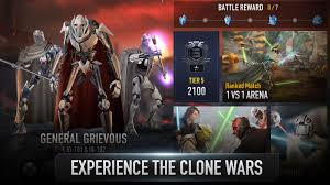 Play Design This Home Online Free Star Wars Force Arena Android Apps On Google Play