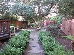 bountiful botanicals inc sustainable drought tolerant garden