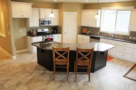 kitchen fascinating angled kitchen island ideas photos of new in