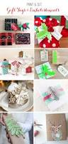 185 best christmas magic images on pinterest christmas ideas