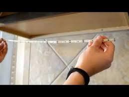 Best Under Cabinet Kitchen Lighting Best 25 Best Under Cabinet Lighting Ideas On Pinterest The