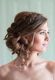wedding hairstyles for shoulder length hair wedding hairstyles for medium length hair gallery wedding dress