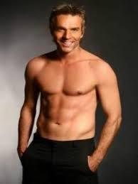 fotos de chavos vergones desnudos apexwallpapers com lista hombres colombianos cual es el mas lindo