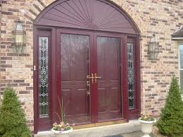 Interior Arched Doors For Sale Doors Kobyco Replacement Windows Interior And Exterior Doors