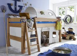 jugendzimmer buche kinderbett abenteuerbett buche massiv bio geölt kinderzimmer