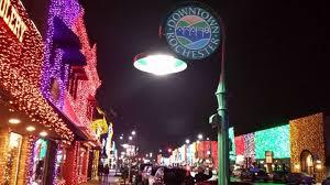 Rochester Michigan Christmas Lights by U0026 The Big Bright Light Show Downtown Rochester Rochester 20