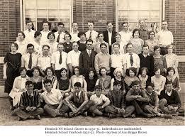 briggs high school yearbook hemlock school classes hemlock and canadice lakes
