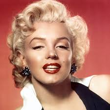 marilyn monroe film actress actress film actor film actress