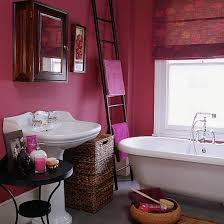 inspiration 1290 decor inspiration ideas bathroom nousdecor