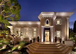 Amazing Houses 340 Best Amazing Homes U0026 Houses Images On Pinterest Dream Houses
