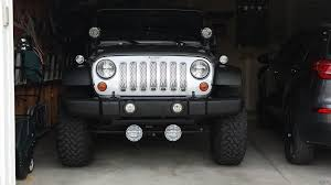 jeep wrangler garage help needed with 2008 jeep wrangler lifted suspension steering