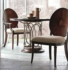 stanley dining room set