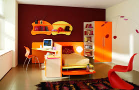 Modern Kid Bedroom Furniture Kids Room 15 Modern Minimalist Kids Bedroom Designs Top Dreamer