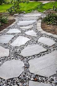 Backyard Pathway Ideas Top 70 Best Walkway Ideas Unique Outdoor Pathway Designs