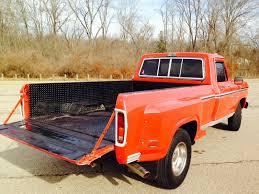 Old Ford Truck Ebay - bangshift com 1975 ford f 350