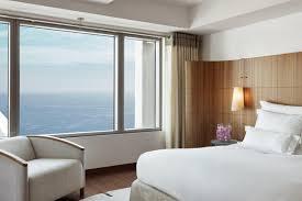 Nina Farmer Interiors Bedroom Pictures Whites And Blush Tones Hawaii Bedroom Ideas