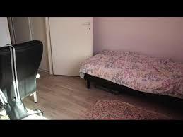 chambre a loue chambre à louer chez l habitant toulouse roomlala