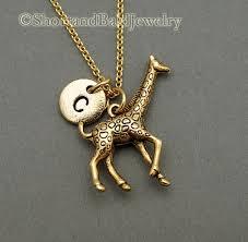 Monogram Pendant Necklace With Initials Best 25 Monogram Jewelry Ideas On Pinterest Monogram Bracelet
