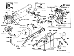 1995 toyota truck parts diagrams hino truck parts diagram u2022 sewacar co