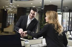 Salary For Hotel Front Desk Agent 100 Front Desk Job Salary Hotel Serving Others To Serve