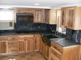 How Much Is Kitchen Cabinets Kitchen Surprising Soapstone Countertops For Contemporary Kitchen
