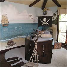 Decorating Theme Bedrooms Maries Manor by Decorating Theme Bedrooms Maries Manor Pirate Bedrooms Pirate