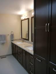 Roll Up Kitchen Cabinet Doors Vanities
