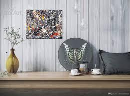 personalized home decor u2013 interior design