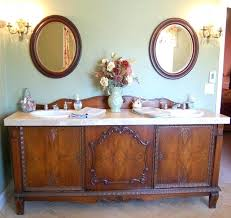 antique bathroom sinks and vanities antique bathroom sinks antique bathroom sinks vintage bathroom sinks