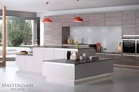 reno h line kitchens oxford masterclass oxfordshire