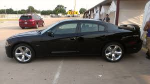 2012 dodge charger rt black scooterdoo 2012 dodge charger specs photos modification info at