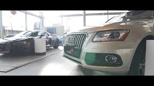 audi uptown toronto sales event audi uptown toronto luxury cars dealership