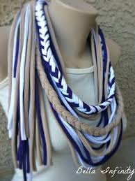 braided scarf girlythings411 braided scarf tutorial baby it s cold outside