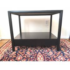 baker furniture coffee tables coffee tables decoration